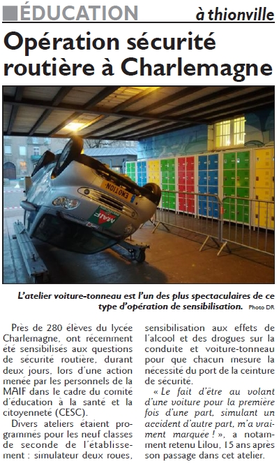 article [10-02-2017]securite_routiere.jpg